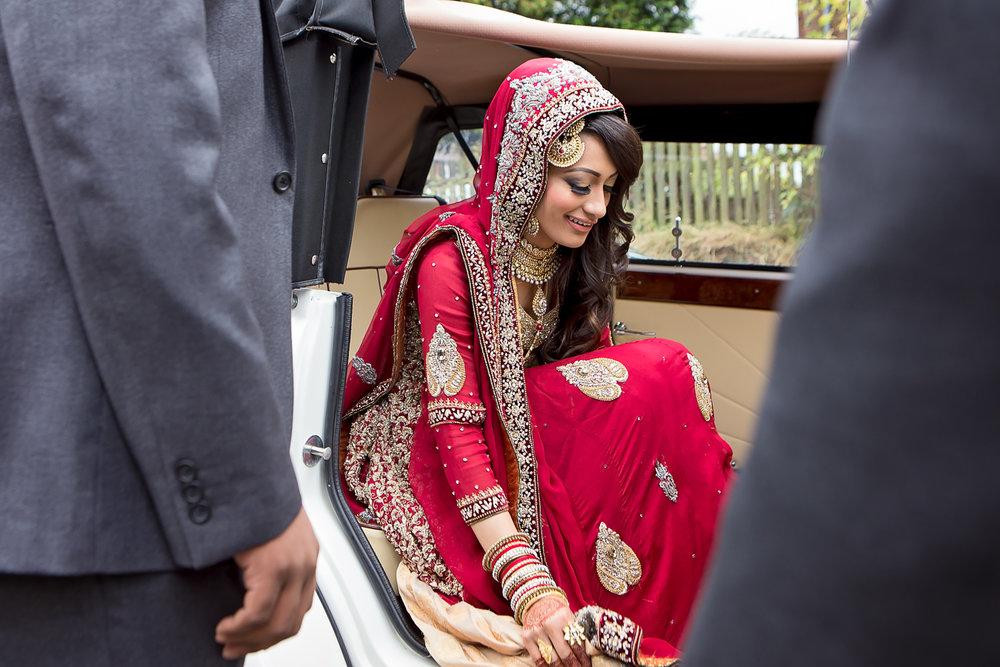 Nasir and Minara wedding at The Sheridan suite Macnchester Didsbury Opu Sultan Photography Manchester and Edinburgh Asian Muslim Hindu Sikh-8.jpg