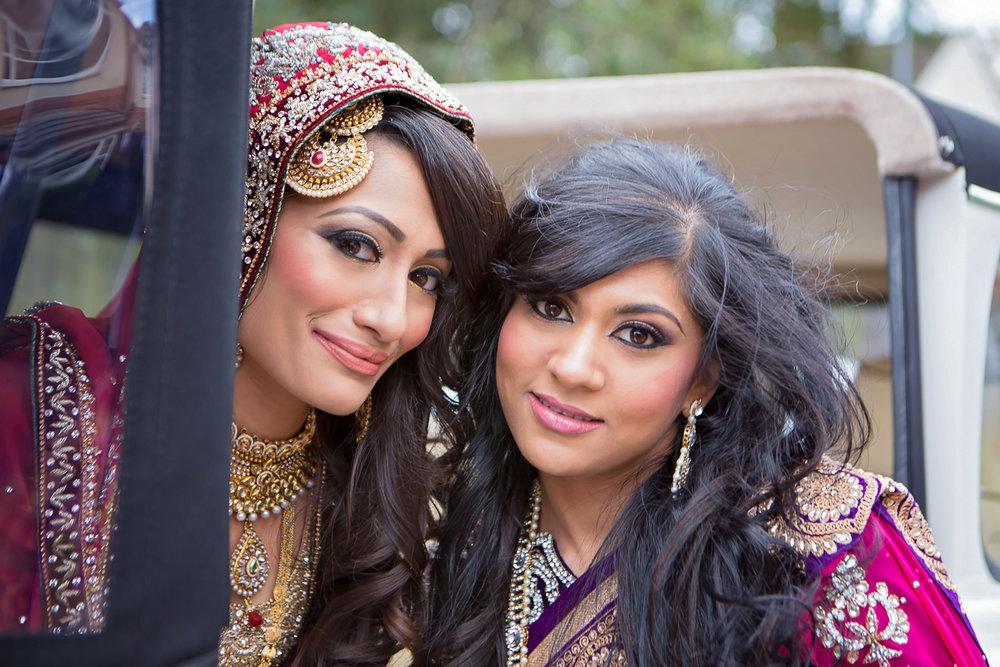 Nasir and Minara wedding at The Sheridan suite Macnchester Didsbury Opu Sultan Photography Manchester and Edinburgh Asian Muslim Hindu Sikh-9.jpg