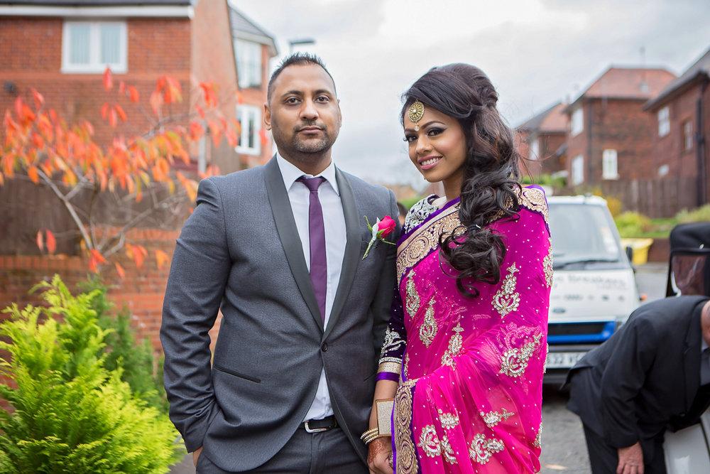 Nasir and Minara wedding at The Sheridan suite Macnchester Didsbury Opu Sultan Photography Manchester and Edinburgh Asian Muslim Hindu Sikh-12.jpg