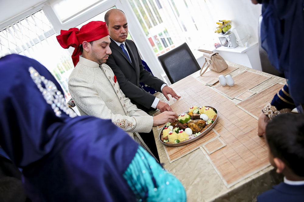Nasir and Minara wedding at The Sheridan suite Macnchester Didsbury Opu Sultan Photography Manchester and Edinburgh Asian Muslim Hindu Sikh-21.jpg