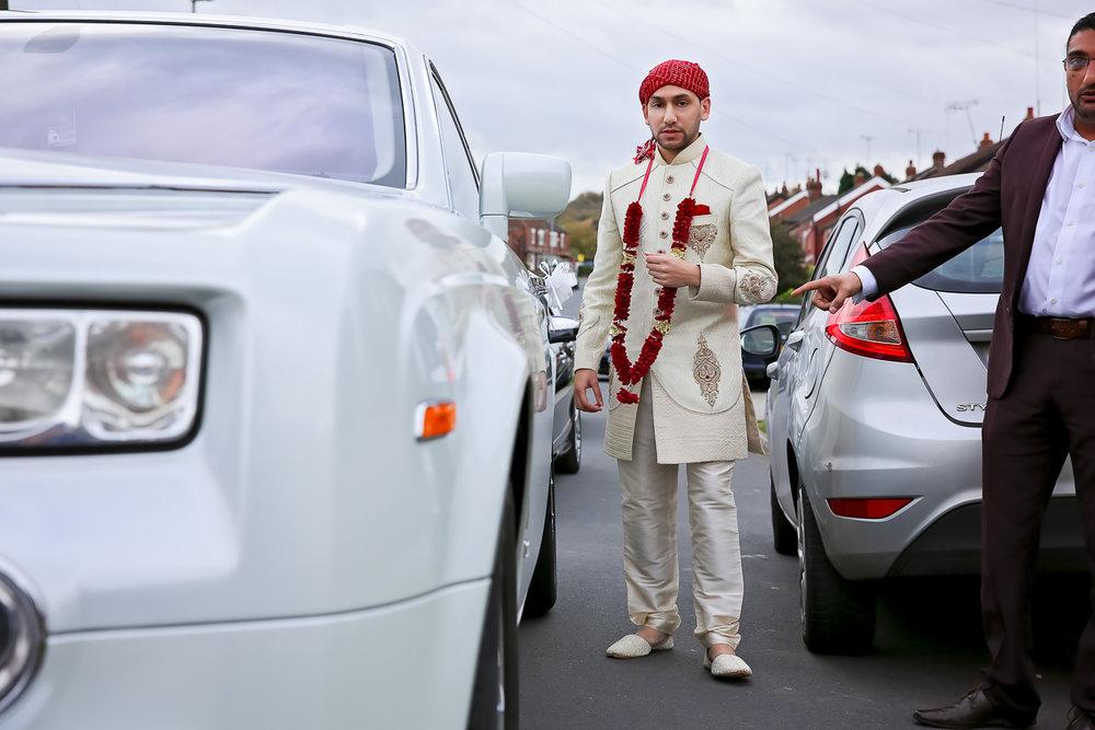 Nasir and Minara wedding at The Sheridan suite Macnchester Didsbury Opu Sultan Photography Manchester and Edinburgh Asian Muslim Hindu Sikh-27.jpg