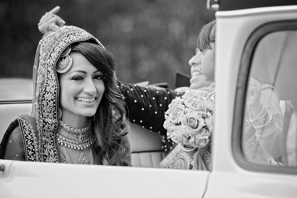 Nasir and Minara wedding at The Sheridan suite Macnchester Didsbury Opu Sultan Photography Manchester and Edinburgh Asian Muslim Hindu Sikh-37.jpg