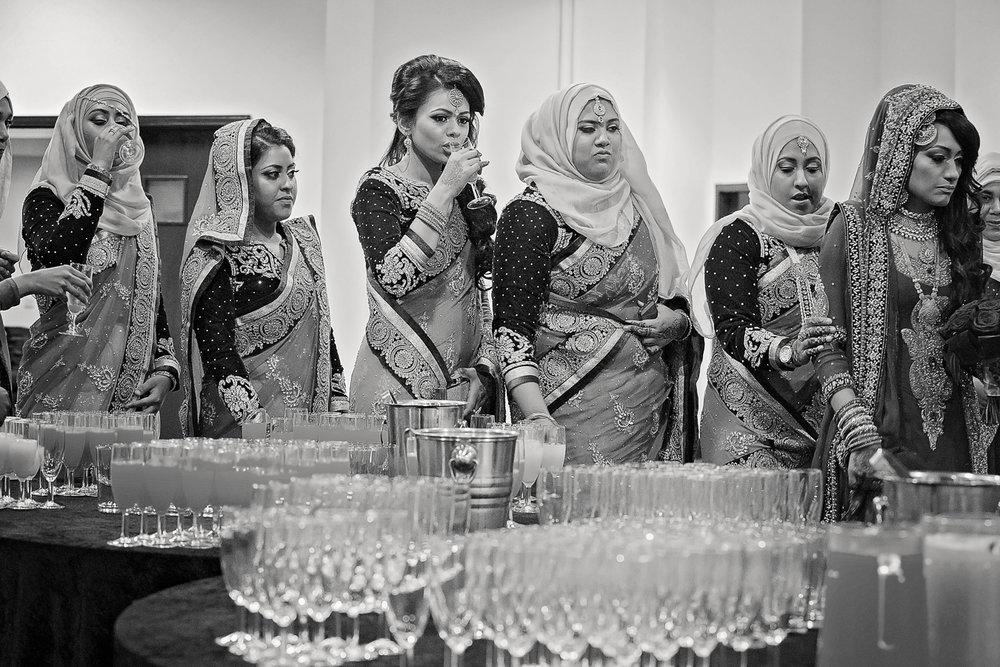 Nasir and Minara wedding at The Sheridan suite Macnchester Didsbury Opu Sultan Photography Manchester and Edinburgh Asian Muslim Hindu Sikh-41.jpg