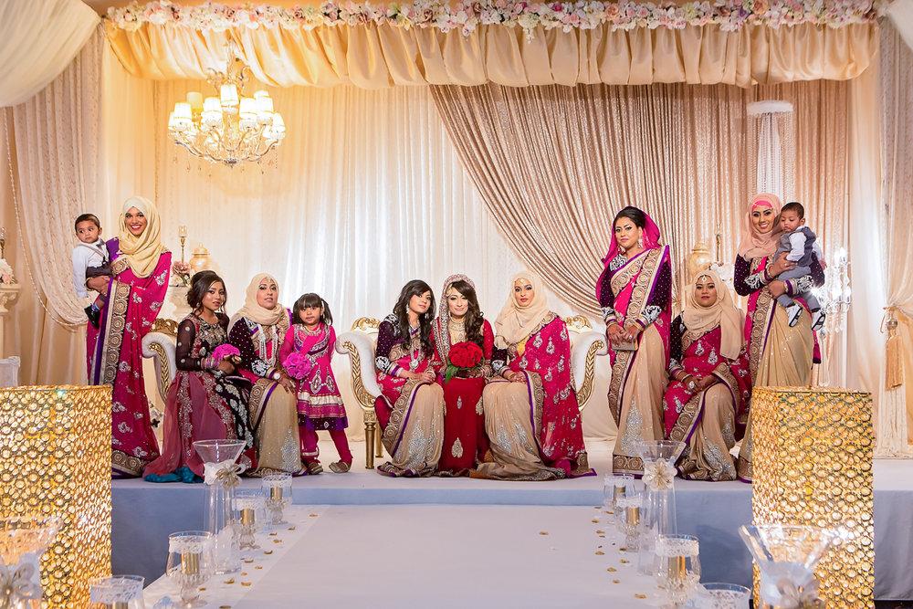 Nasir and Minara wedding at The Sheridan suite Macnchester Didsbury Opu Sultan Photography Manchester and Edinburgh Asian Muslim Hindu Sikh-42.jpg