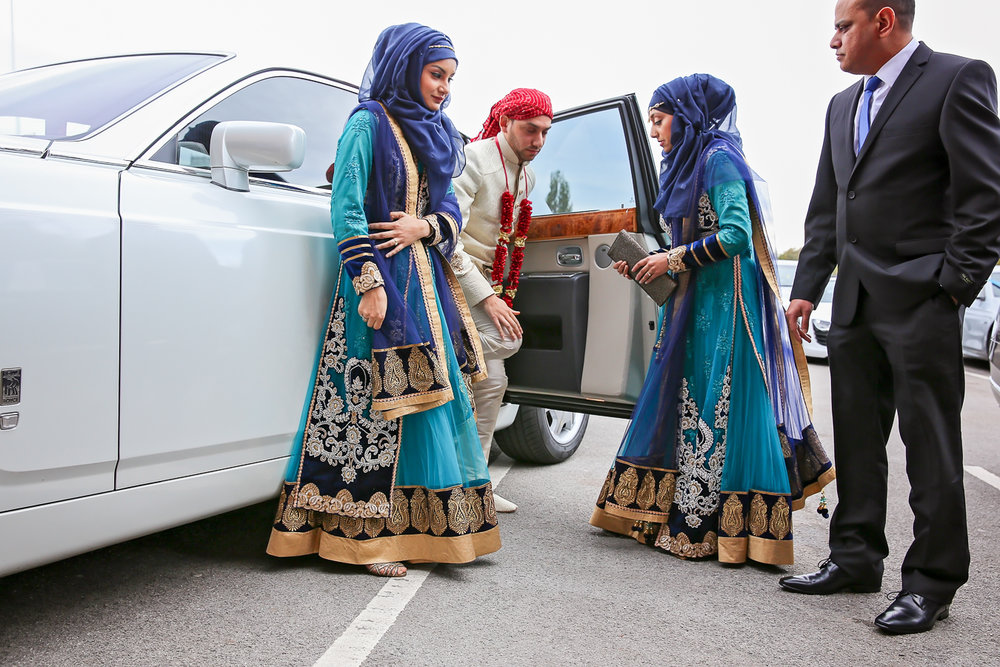 Nasir and Minara wedding at The Sheridan suite Macnchester Didsbury Opu Sultan Photography Manchester and Edinburgh Asian Muslim Hindu Sikh-52.jpg
