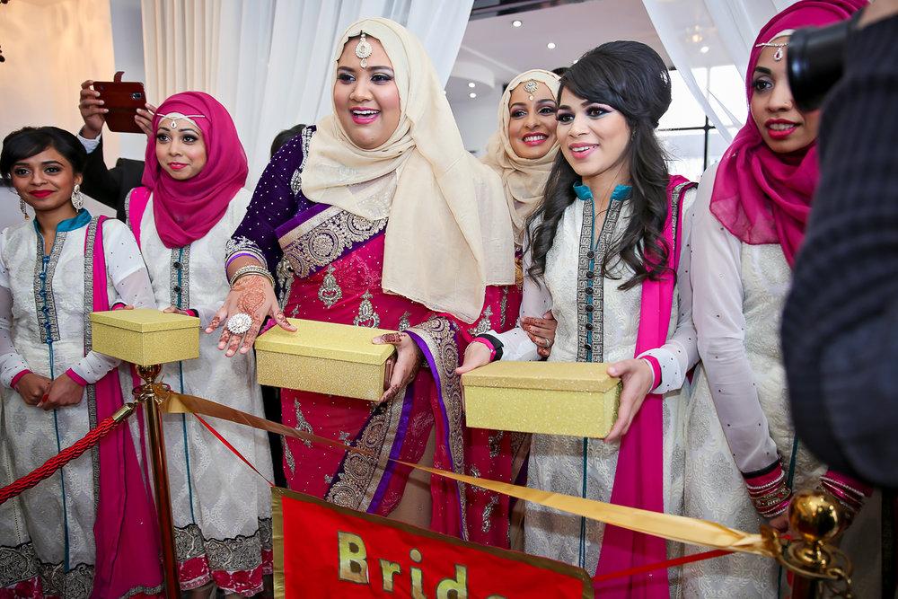 Nasir and Minara wedding at The Sheridan suite Macnchester Didsbury Opu Sultan Photography Manchester and Edinburgh Asian Muslim Hindu Sikh-55.jpg