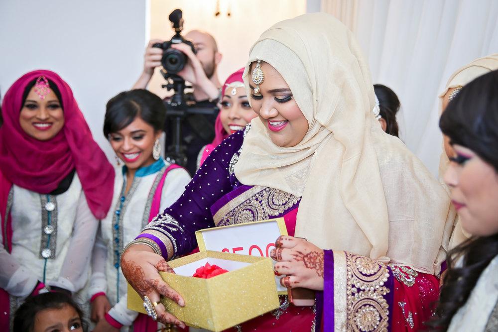 Nasir and Minara wedding at The Sheridan suite Macnchester Didsbury Opu Sultan Photography Manchester and Edinburgh Asian Muslim Hindu Sikh-57.jpg