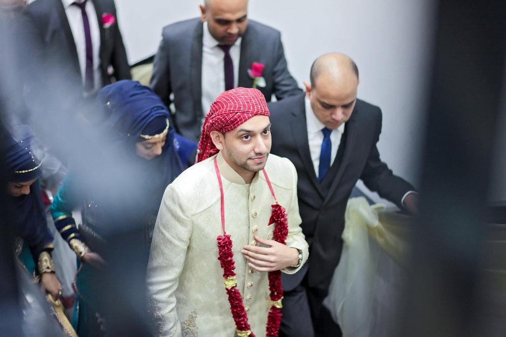 Nasir and Minara wedding at The Sheridan suite Macnchester Didsbury Opu Sultan Photography Manchester and Edinburgh Asian Muslim Hindu Sikh-61.jpg