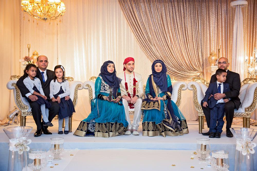 Nasir and Minara wedding at The Sheridan suite Macnchester Didsbury Opu Sultan Photography Manchester and Edinburgh Asian Muslim Hindu Sikh-63.jpg