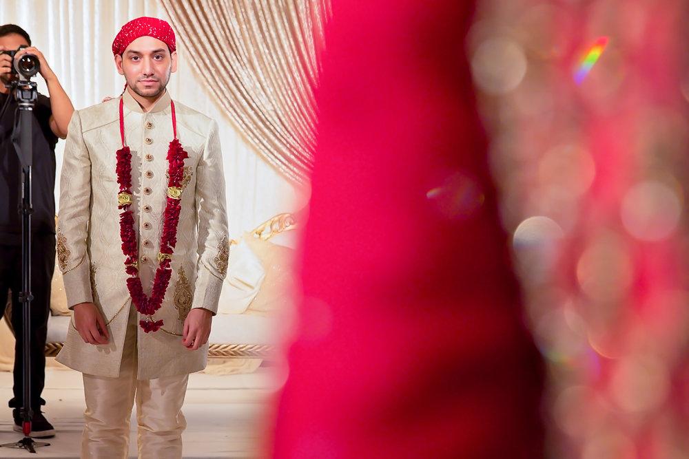 Nasir and Minara wedding at The Sheridan suite Macnchester Didsbury Opu Sultan Photography Manchester and Edinburgh Asian Muslim Hindu Sikh-68.jpg