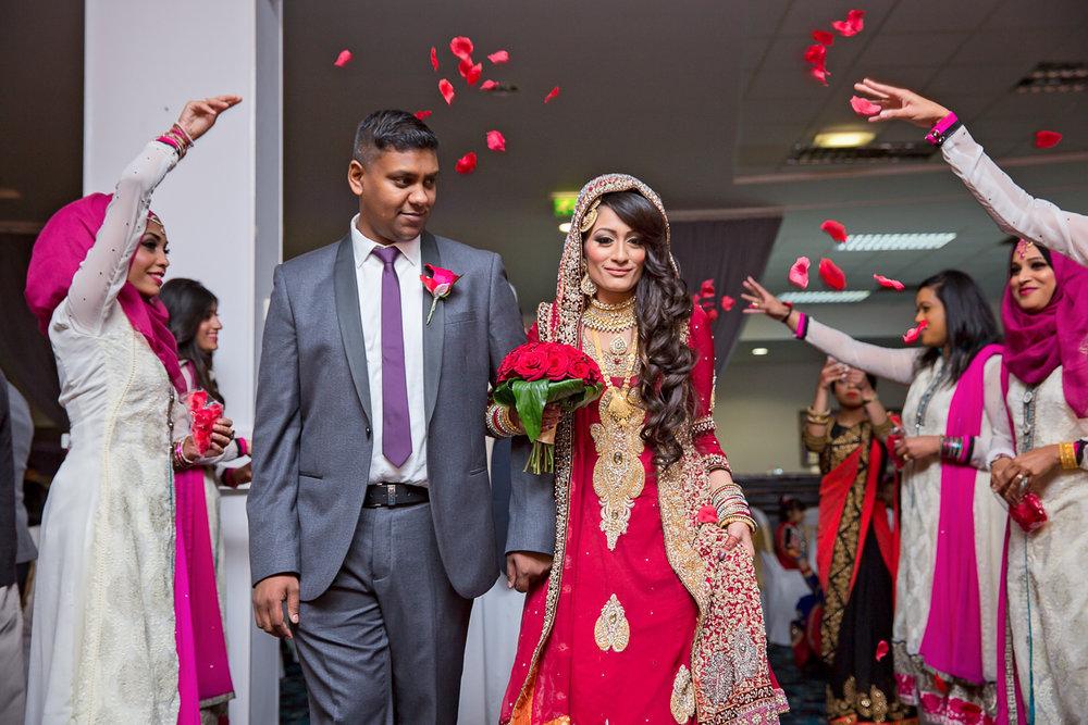 Nasir and Minara wedding at The Sheridan suite Macnchester Didsbury Opu Sultan Photography Manchester and Edinburgh Asian Muslim Hindu Sikh-67.jpg