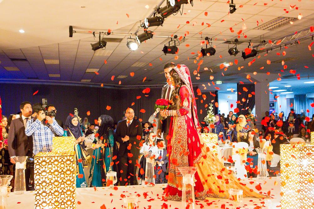 Nasir and Minara wedding at The Sheridan suite Macnchester Didsbury Opu Sultan Photography Manchester and Edinburgh Asian Muslim Hindu Sikh-71.jpg