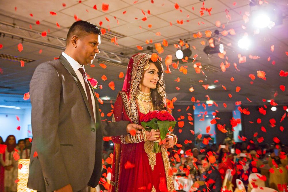 Nasir and Minara wedding at The Sheridan suite Macnchester Didsbury Opu Sultan Photography Manchester and Edinburgh Asian Muslim Hindu Sikh-73.jpg