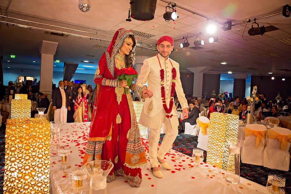 Nasir and Minara wedding at The Sheridan suite Macnchester Didsbury Opu Sultan Photography Manchester and Edinburgh Asian Muslim Hindu Sikh-74.jpg