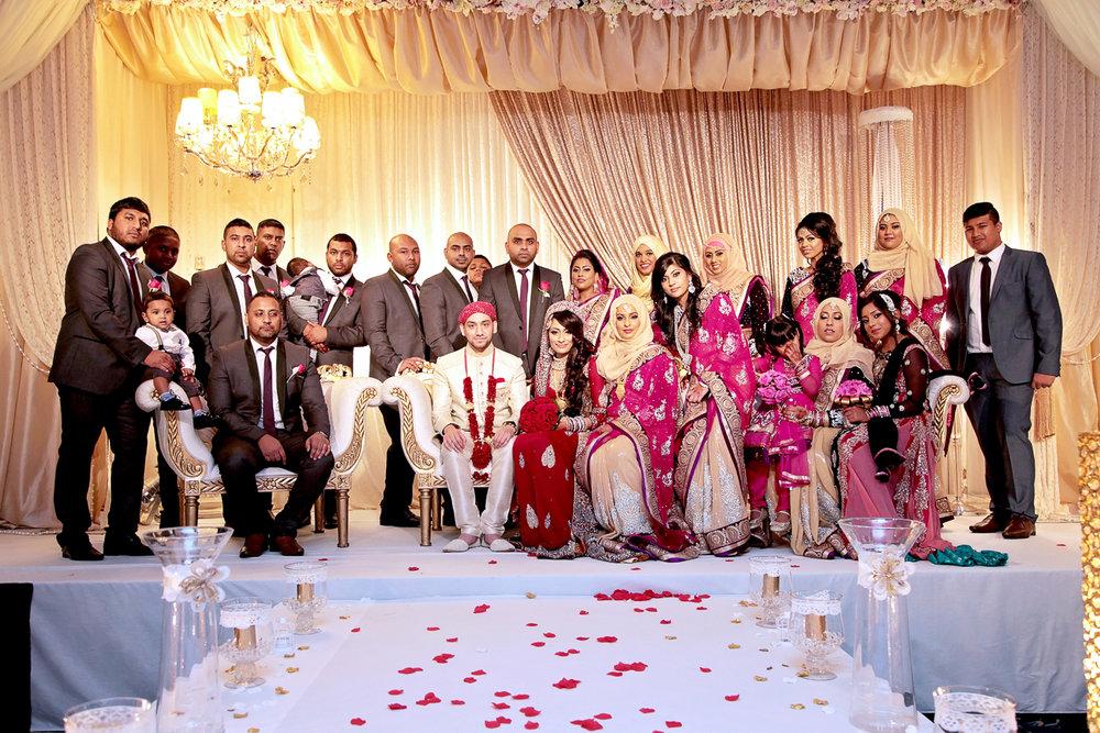 Nasir and Minara wedding at The Sheridan suite Macnchester Didsbury Opu Sultan Photography Manchester and Edinburgh Asian Muslim Hindu Sikh-76.jpg