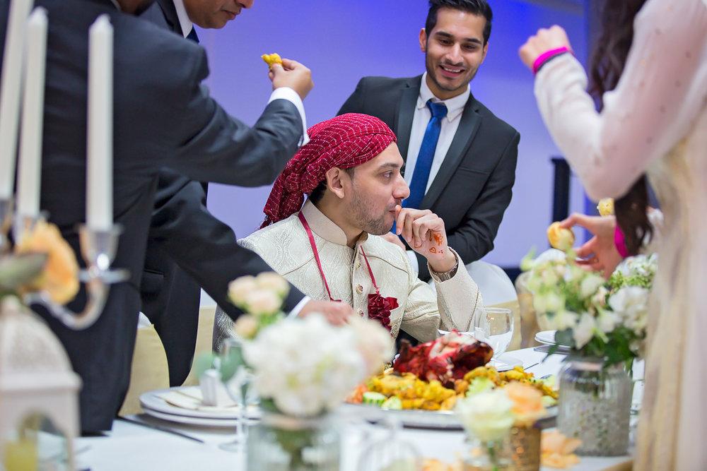 Nasir and Minara wedding at The Sheridan suite Macnchester Didsbury Opu Sultan Photography Manchester and Edinburgh Asian Muslim Hindu Sikh-80.jpg