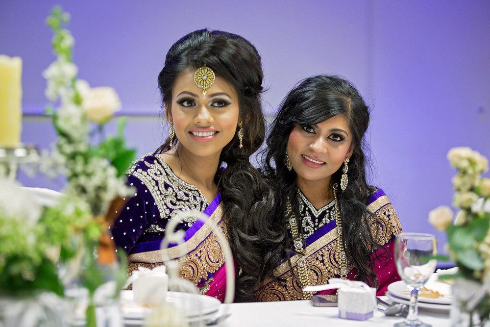 Nasir and Minara wedding at The Sheridan suite Macnchester Didsbury Opu Sultan Photography Manchester and Edinburgh Asian Muslim Hindu Sikh-79.jpg