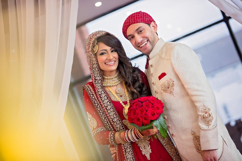 Nasir and Minara wedding at The Sheridan suite Macnchester Didsbury Opu Sultan Photography Manchester and Edinburgh Asian Muslim Hindu Sikh-87.jpg
