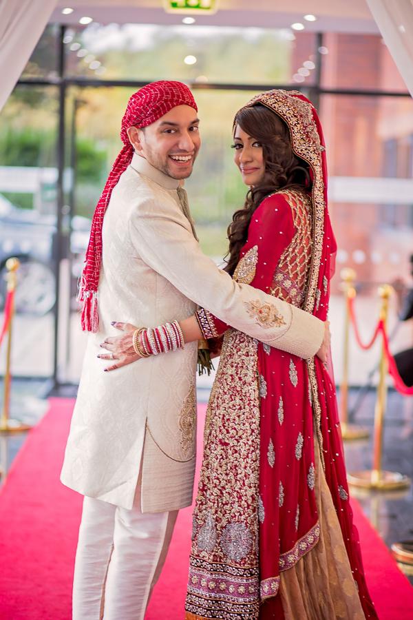 Nasir and Minara wedding at The Sheridan suite Macnchester Didsbury Opu Sultan Photography Manchester and Edinburgh Asian Muslim Hindu Sikh-88.jpg