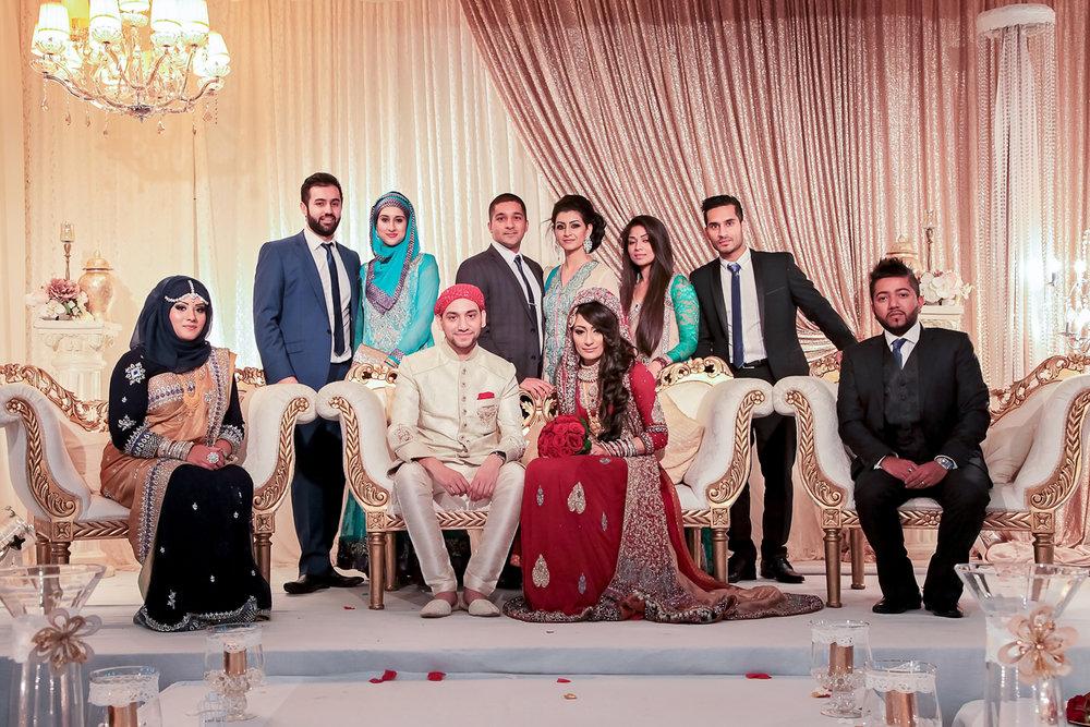 Nasir and Minara wedding at The Sheridan suite Macnchester Didsbury Opu Sultan Photography Manchester and Edinburgh Asian Muslim Hindu Sikh-97.jpg