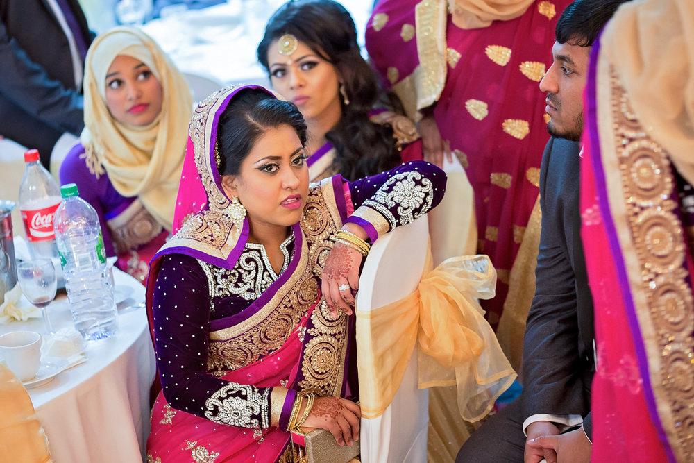 Nasir and Minara wedding at The Sheridan suite Macnchester Didsbury Opu Sultan Photography Manchester and Edinburgh Asian Muslim Hindu Sikh-96.jpg