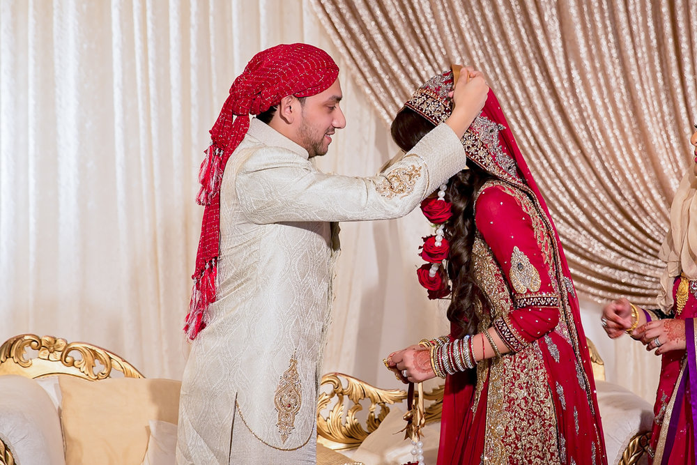 Nasir and Minara wedding at The Sheridan suite Macnchester Didsbury Opu Sultan Photography Manchester and Edinburgh Asian Muslim Hindu Sikh-98.jpg
