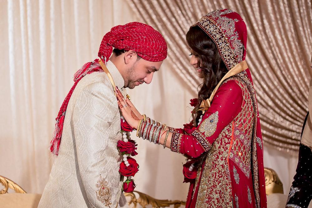 Nasir and Minara wedding at The Sheridan suite Macnchester Didsbury Opu Sultan Photography Manchester and Edinburgh Asian Muslim Hindu Sikh-99.jpg