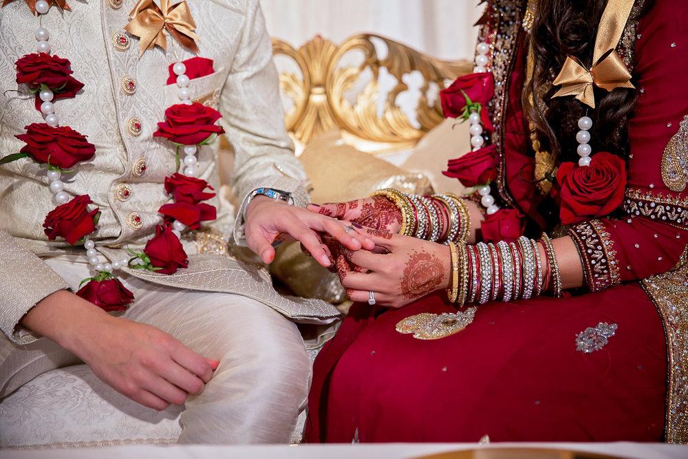 Nasir and Minara wedding at The Sheridan suite Macnchester Didsbury Opu Sultan Photography Manchester and Edinburgh Asian Muslim Hindu Sikh-102.jpg