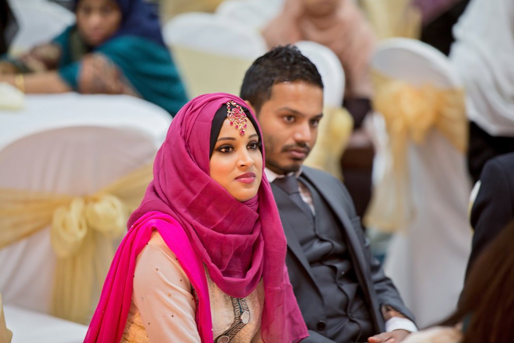 Nasir and Minara wedding at The Sheridan suite Macnchester Didsbury Opu Sultan Photography Manchester and Edinburgh Asian Muslim Hindu Sikh-112.jpg