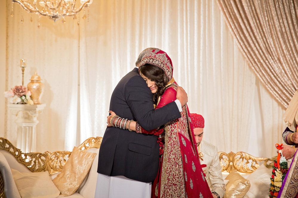 Nasir and Minara wedding at The Sheridan suite Macnchester Didsbury Opu Sultan Photography Manchester and Edinburgh Asian Muslim Hindu Sikh-116.jpg