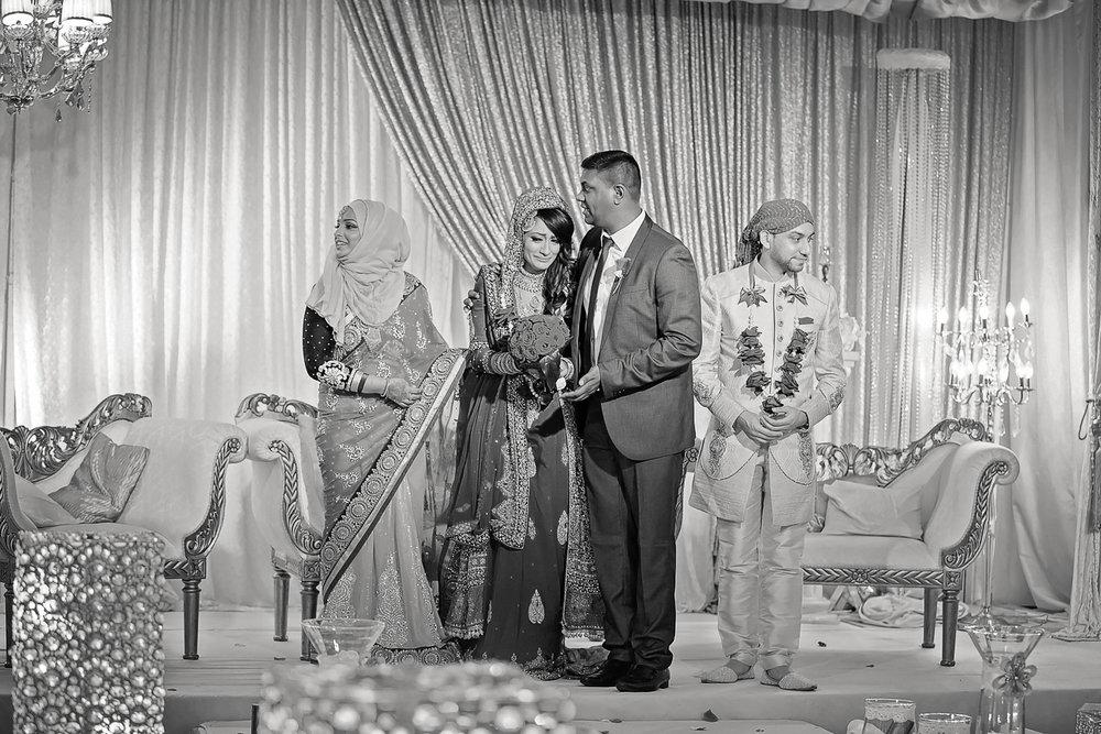 Nasir and Minara wedding at The Sheridan suite Macnchester Didsbury Opu Sultan Photography Manchester and Edinburgh Asian Muslim Hindu Sikh-123.jpg