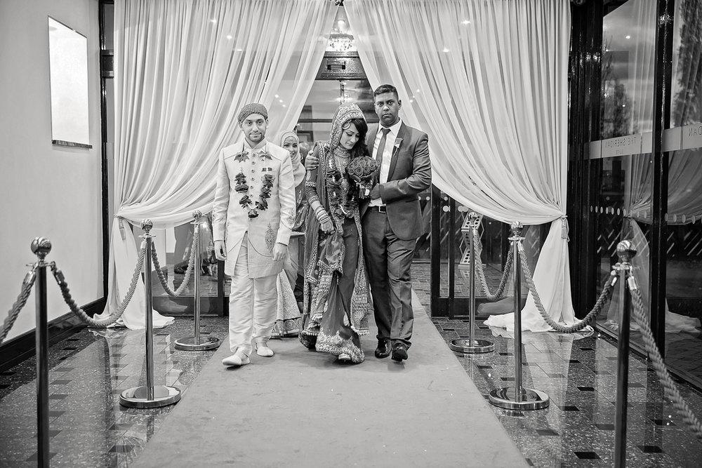 Nasir and Minara wedding at The Sheridan suite Macnchester Didsbury Opu Sultan Photography Manchester and Edinburgh Asian Muslim Hindu Sikh-126.jpg