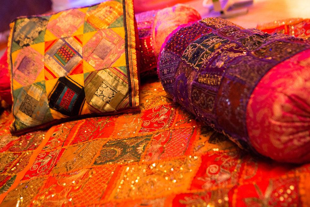 Akifa's Mehndi Queen Elizabeth Hall Opu Sultan Photography Asian Wedding Photography Manchester Edinburgh-7.jpg