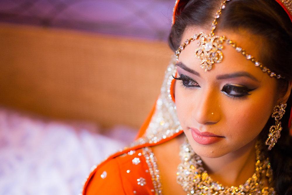 Akifa's Mehndi Queen Elizabeth Hall Opu Sultan Photography Asian Wedding Photography Manchester Edinburgh-10.jpg