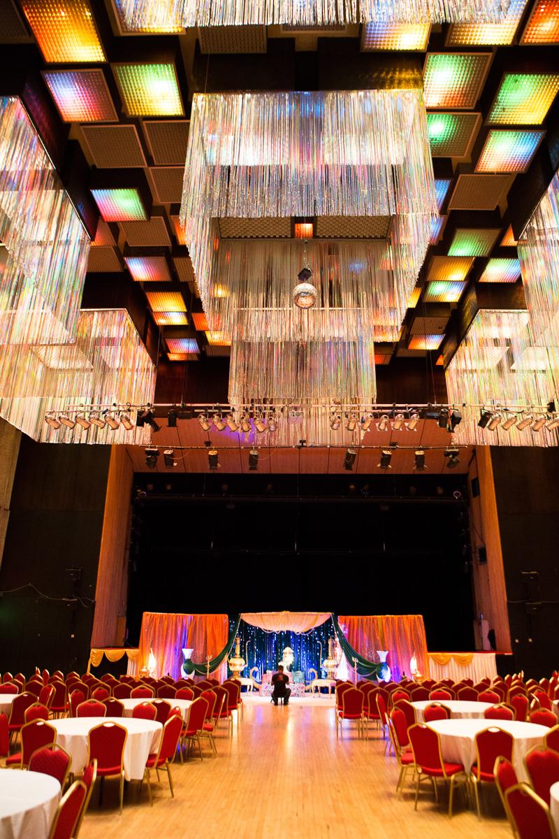 Akifa's Mehndi Queen Elizabeth Hall Opu Sultan Photography Asian Wedding Photography Manchester Edinburgh-9.jpg