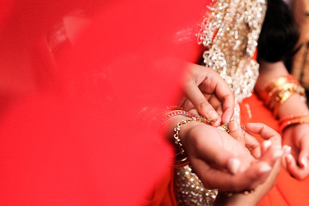 Akifa's Mehndi Queen Elizabeth Hall Opu Sultan Photography Asian Wedding Photography Manchester Edinburgh-12.jpg