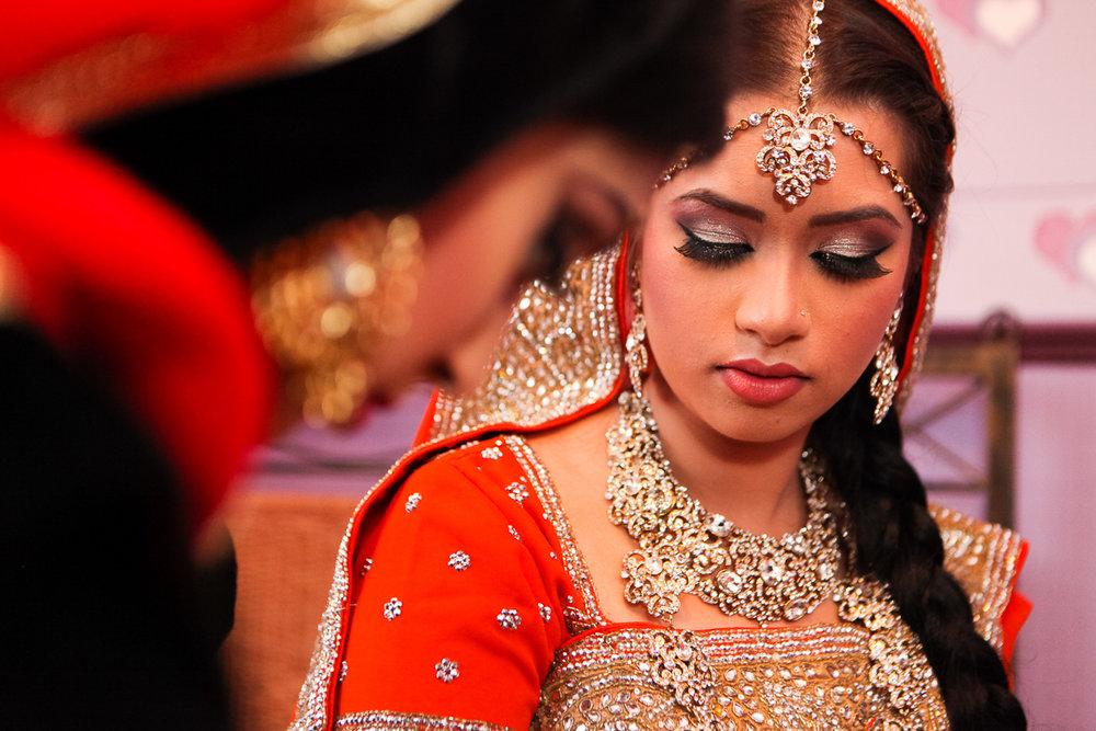 Akifa's Mehndi Queen Elizabeth Hall Opu Sultan Photography Asian Wedding Photography Manchester Edinburgh-13.jpg