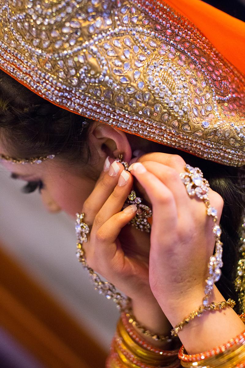 Akifa's Mehndi Queen Elizabeth Hall Opu Sultan Photography Asian Wedding Photography Manchester Edinburgh-14.jpg