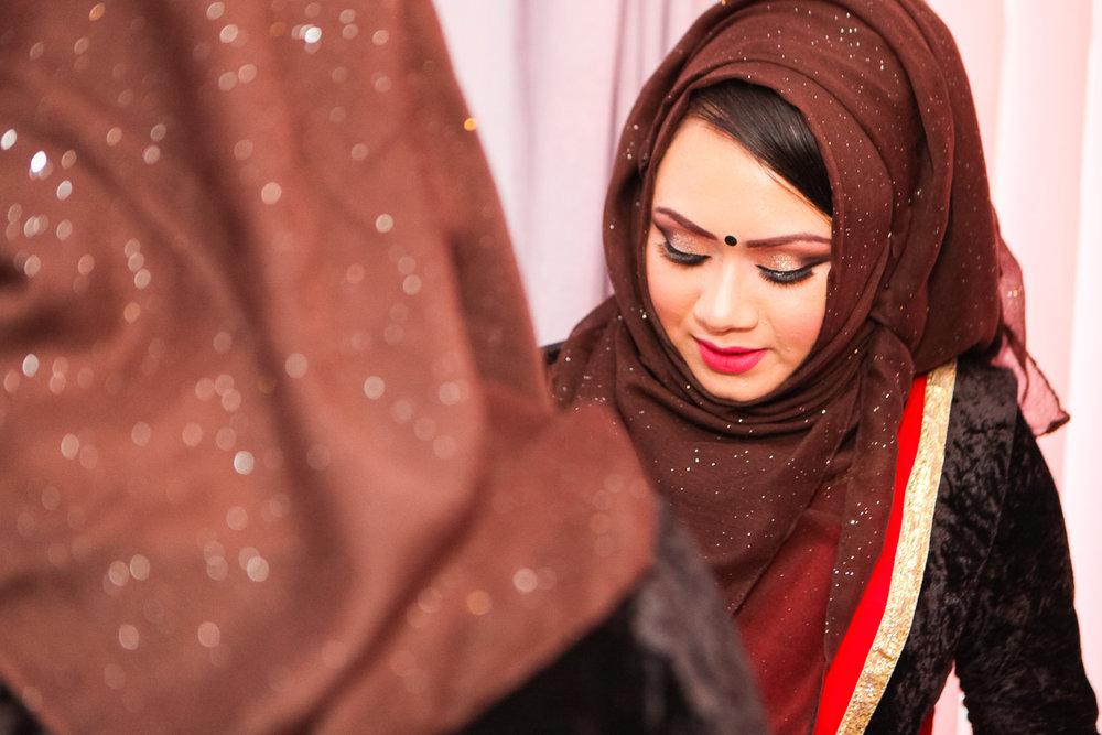 Akifa's Mehndi Queen Elizabeth Hall Opu Sultan Photography Asian Wedding Photography Manchester Edinburgh-16.jpg