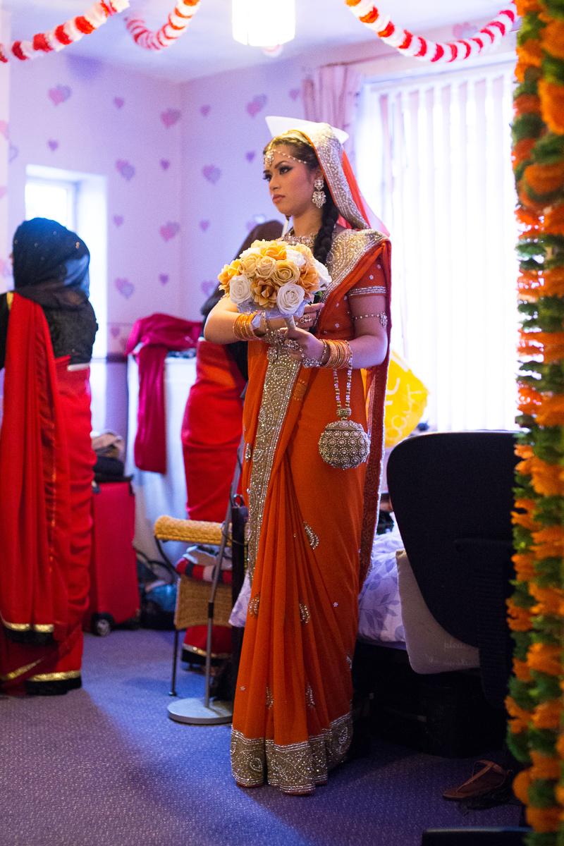 Akifa's Mehndi Queen Elizabeth Hall Opu Sultan Photography Asian Wedding Photography Manchester Edinburgh-17.jpg