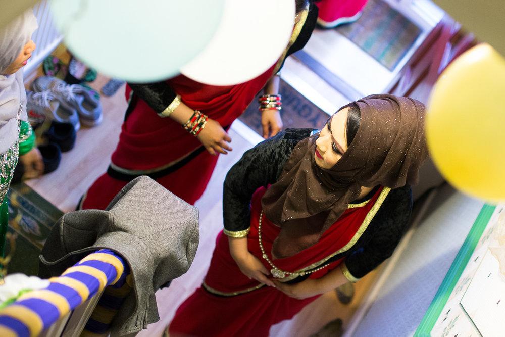 Akifa's Mehndi Queen Elizabeth Hall Opu Sultan Photography Asian Wedding Photography Manchester Edinburgh-19.jpg