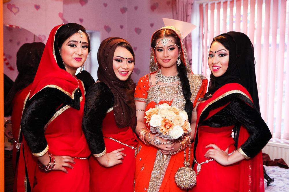 Akifa's Mehndi Queen Elizabeth Hall Opu Sultan Photography Asian Wedding Photography Manchester Edinburgh-18.jpg