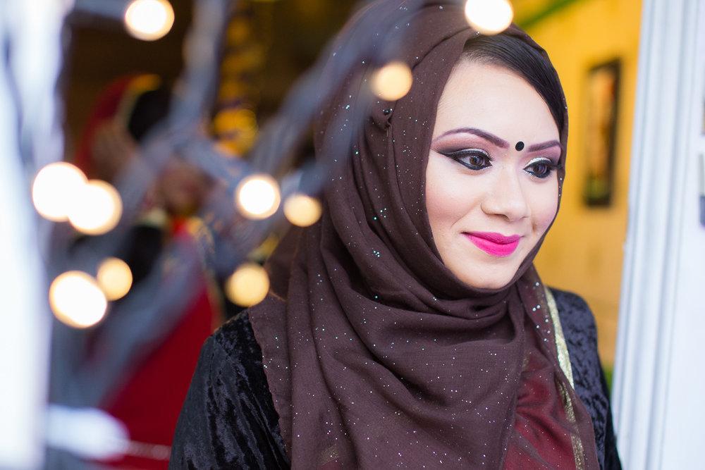 Akifa's Mehndi Queen Elizabeth Hall Opu Sultan Photography Asian Wedding Photography Manchester Edinburgh-20.jpg