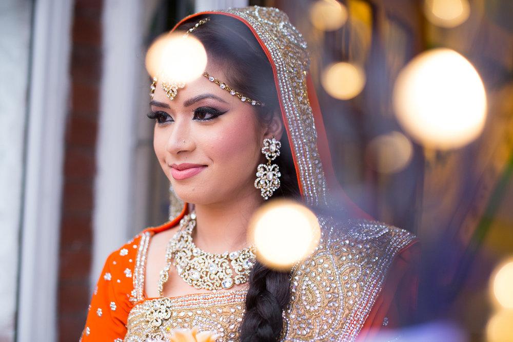 Mehndi Bridal Photography : Bengali mehendi photography queen elizabeth hall oldham