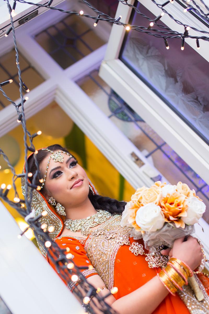 Akifa's Mehndi Queen Elizabeth Hall Opu Sultan Photography Asian Wedding Photography Manchester Edinburgh-23.jpg