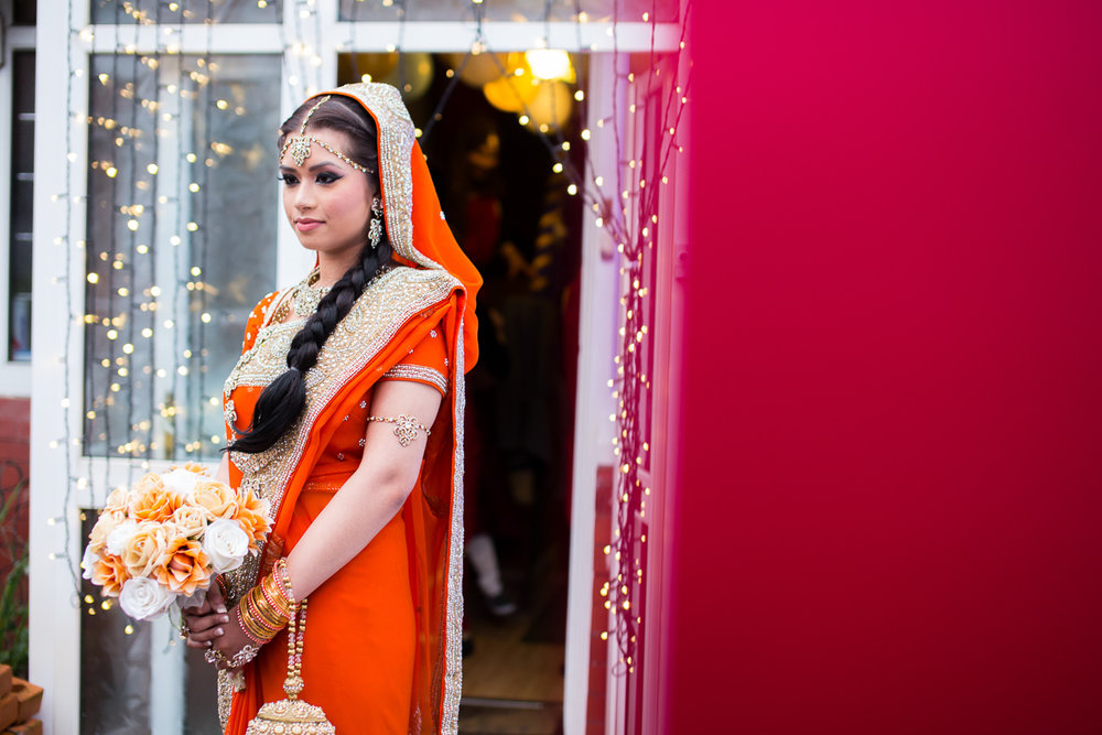 Akifa's Mehndi Queen Elizabeth Hall Opu Sultan Photography Asian Wedding Photography Manchester Edinburgh-25.jpg