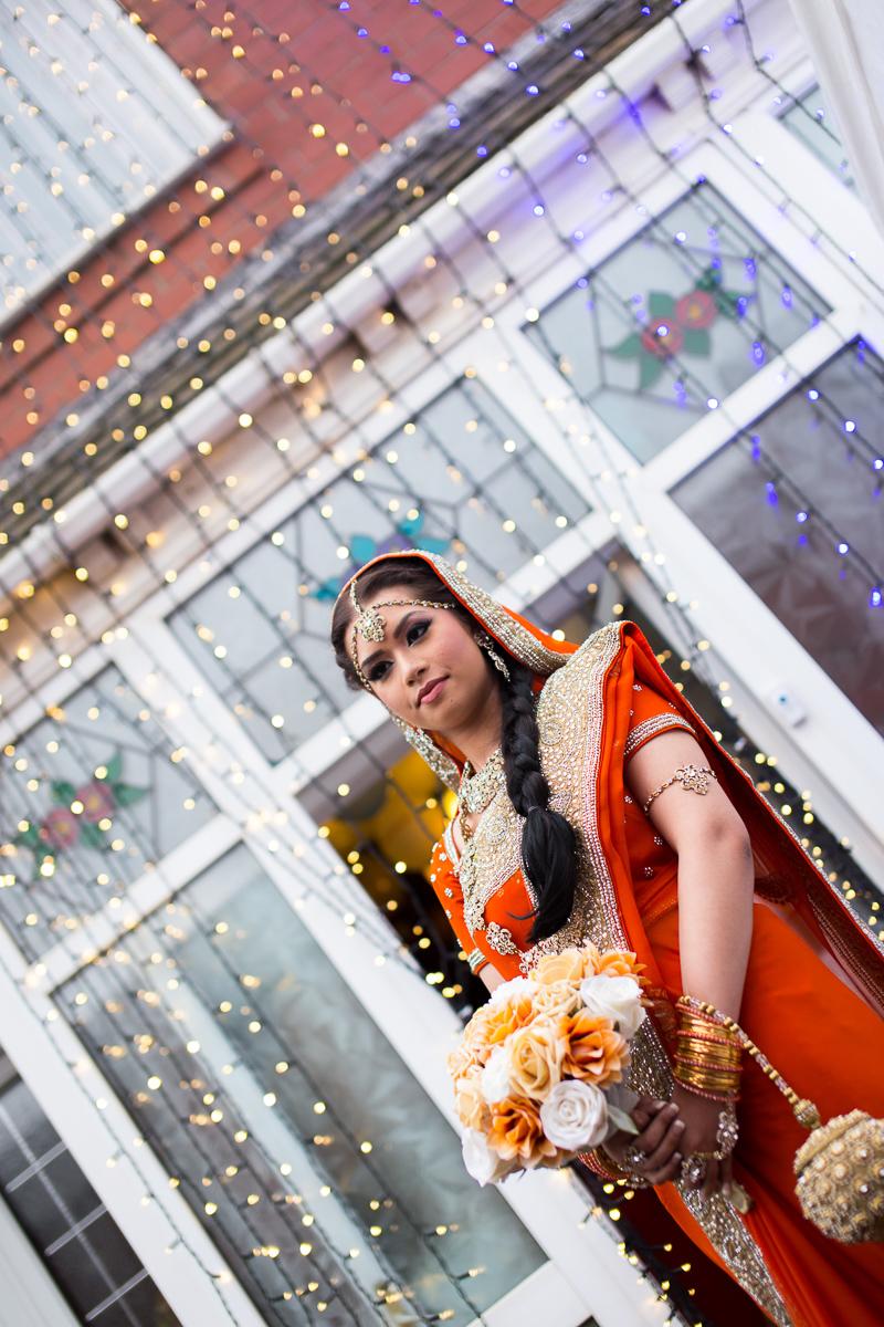 Akifa's Mehndi Queen Elizabeth Hall Opu Sultan Photography Asian Wedding Photography Manchester Edinburgh-24.jpg