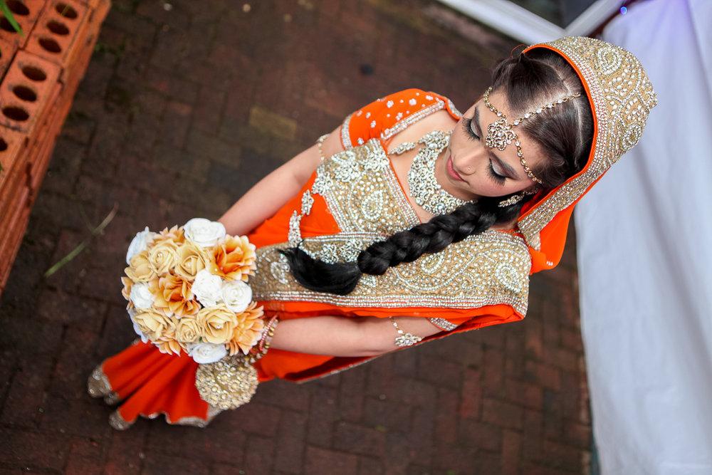 Akifa's Mehndi Queen Elizabeth Hall Opu Sultan Photography Asian Wedding Photography Manchester Edinburgh-26.jpg
