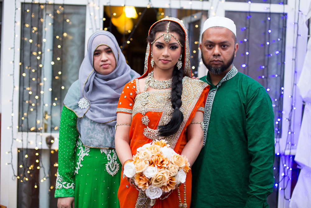 Akifa's Mehndi Queen Elizabeth Hall Opu Sultan Photography Asian Wedding Photography Manchester Edinburgh-27.jpg