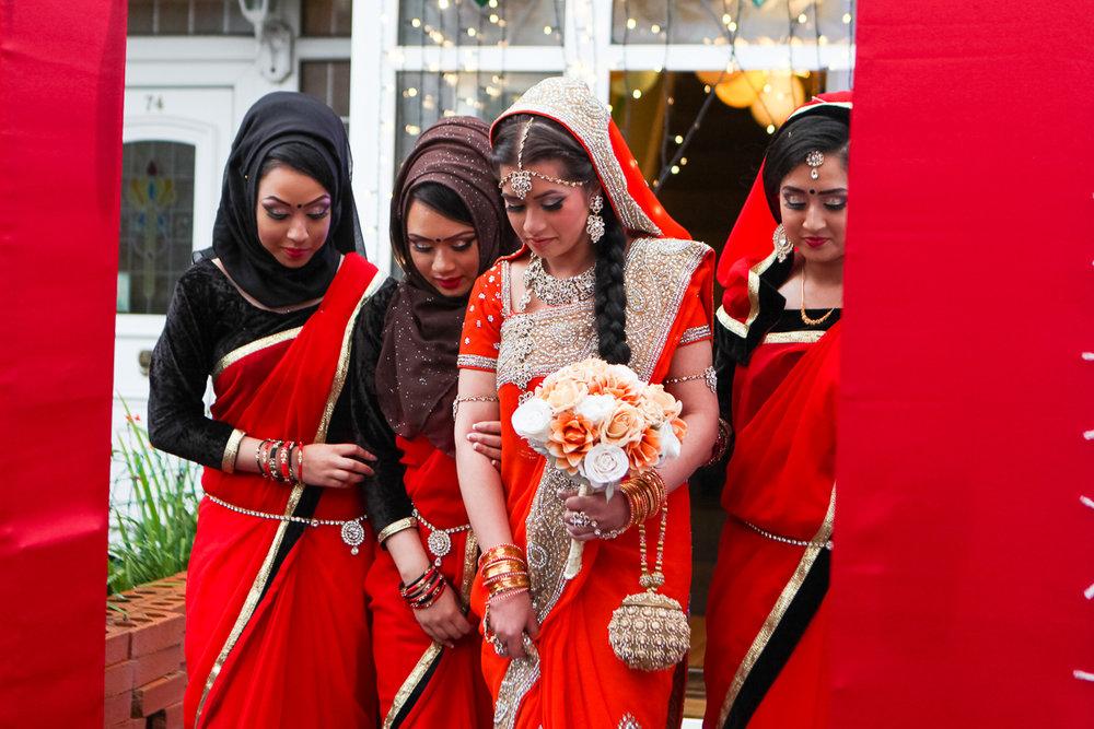 Akifa's Mehndi Queen Elizabeth Hall Opu Sultan Photography Asian Wedding Photography Manchester Edinburgh-30.jpg